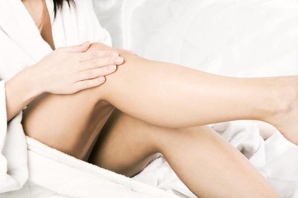 Как делать медовый массаж в домашних условиях