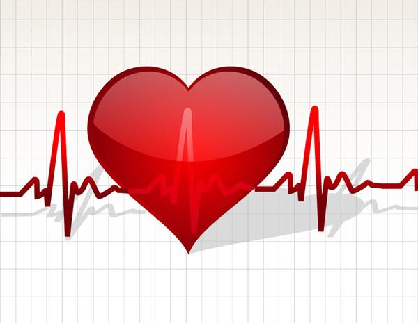 Прямой массаж сердца
