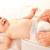 массаж 3 месячному ребенку