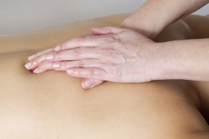 Список противопоказаний для массажа